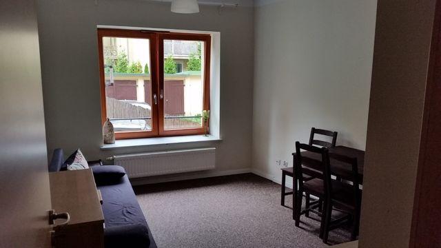 Lokal na biura, gabinety 90m2 ul. Polna - 2 poziomowy wejście z ulicy