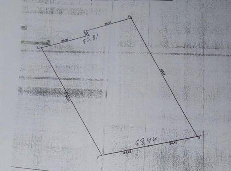 Земельный участок на продажу под строительство АЗС/АГЗС