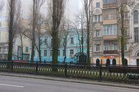 Сдам помещение в центре Киева в долгострочную аренду