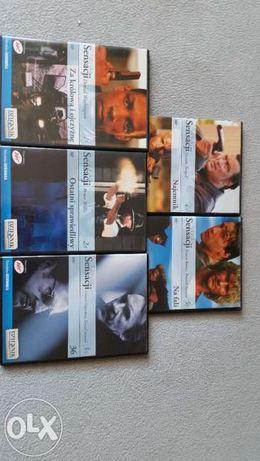 Fabryka sensacji - Filmoteka Dziennika DVD