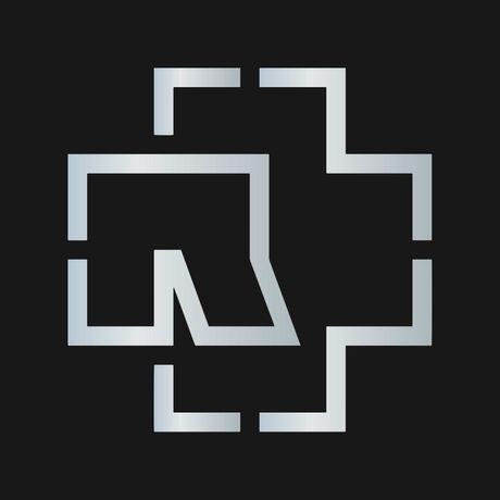 Rammstein - 2019 - nowa płyta -bez folii - raz przesłuchana
