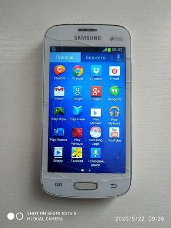 Samsung GT-S7262 Samsung GT-S5250