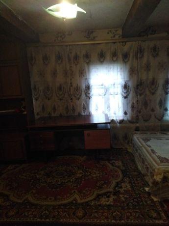 Сдам дом Васильков
