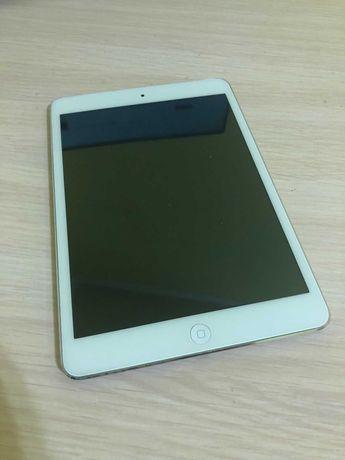 iPad mini White WiFi+3G A1455 7.9 MD544SL/A 32 GB айпад айпэд