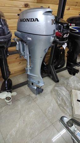 Лодочный мотор Honda BF10 L