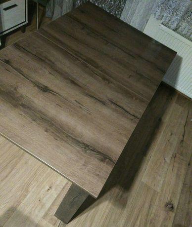 Stół duży