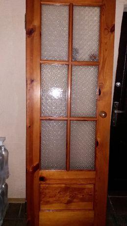 Продаю двери