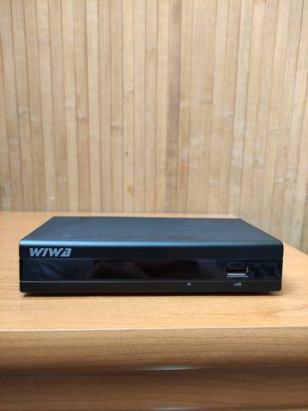 Dekoder DVB-T Wiwa