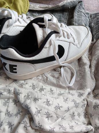 Okazja Buty Nike r 37.5