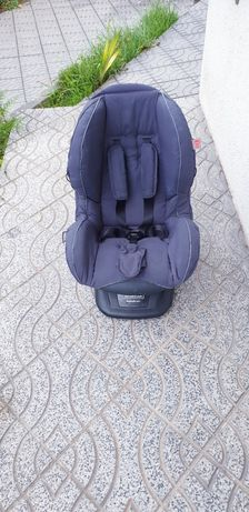 Cadeira auto bebecar bobob spp 9-18kg