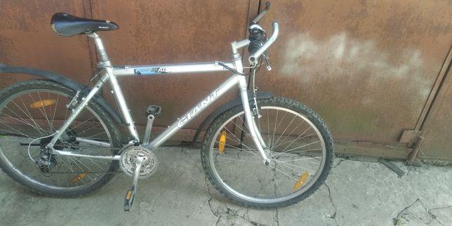 Продам велосипед Giant,не Cube,Author,Merida,Giant, Wheller