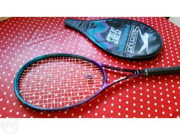 Raquete de ténis Dunlop Power Edge