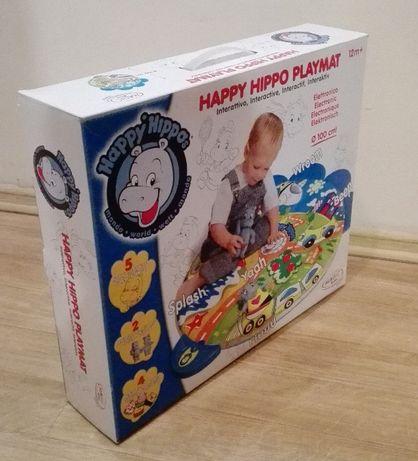 Gadżet Promocyjny Kinder Ferrero Mata HH