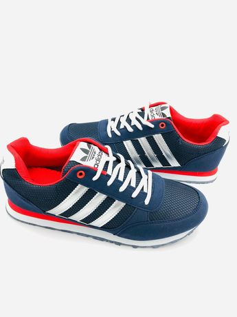 "Adidasy męskie ""adidas"""