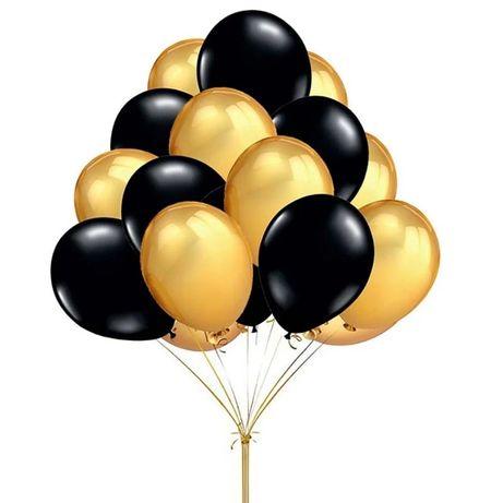 Balões coloridos kit 10 unid, aniversário, festa
