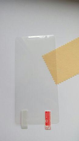 Защитная плёнка Lenovo K3note/A7000