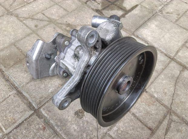Pompa wspomagania mercedes Cls, E, Ml, Gl, S 320cdi V6