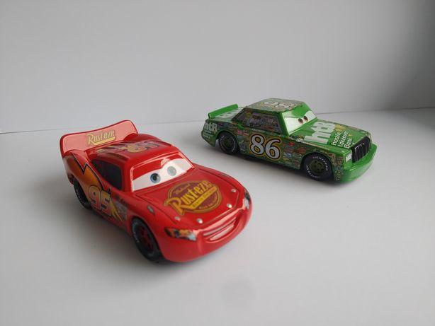 "Машинки Тачки ""Cars"" Disney Дисней"