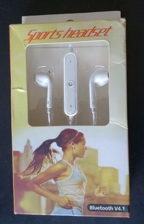 Earphones Headphones Bluetooth auricular