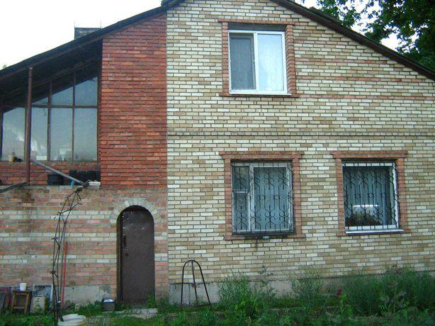 Продается дом,Петровский район