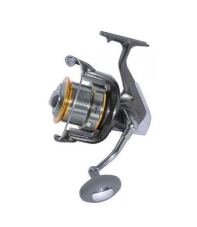 Fishing ROI Jaster-XT TF6000