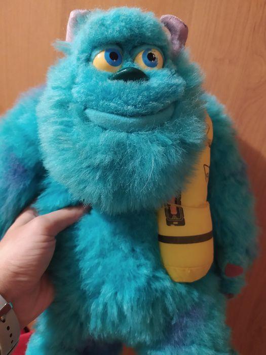 Продаю мягкую игрушку Миколаїв Жовтневий - зображення 1