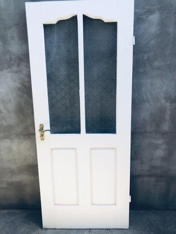 Двері РОЗПРОДАЖ деревяні внутрішні зовнішні