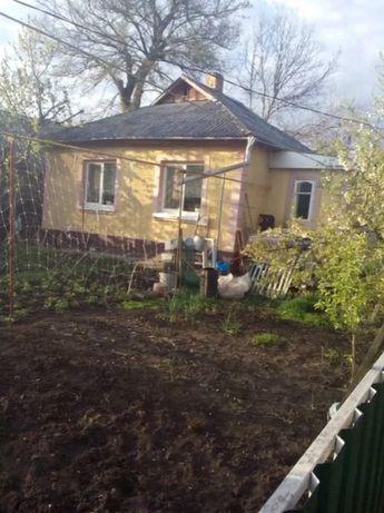 Приватний будинок вул. Тимофія Гудзія