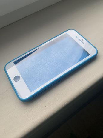 Водонепроницаемый чехол для IPhone 7/8 Plus