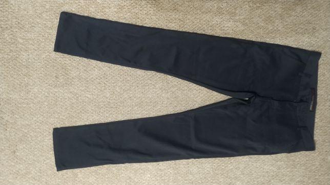Продам класні брюки