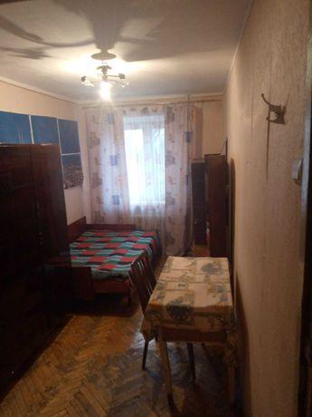 Лузановка \пос Котовского комната 12 м    для 1-2  человек еще 2соседа