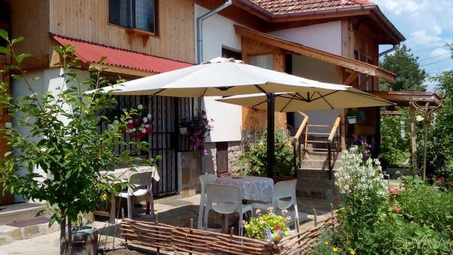 Дом в Болгарии - продажа готового бизнеса.