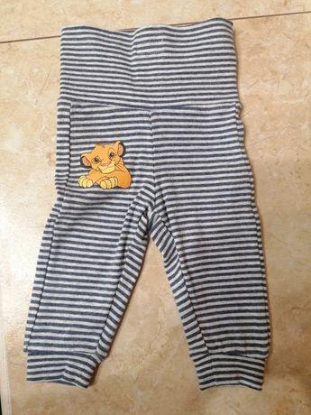 Штаны для малыша