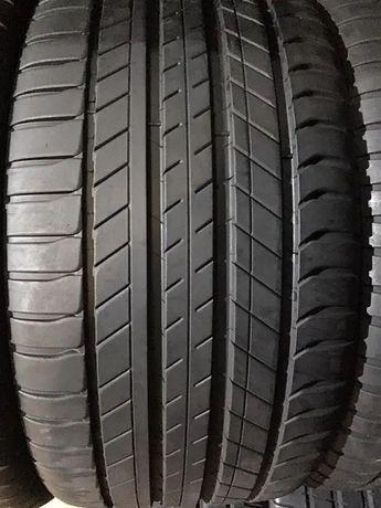 Купить БУ шины резину покрышки 235/55R18 монтаж гарантия доставка, н.п