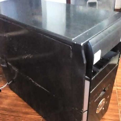Computador Asus top gama