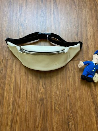 Бананка сумка Lacoste Gucci Louis Vuitton