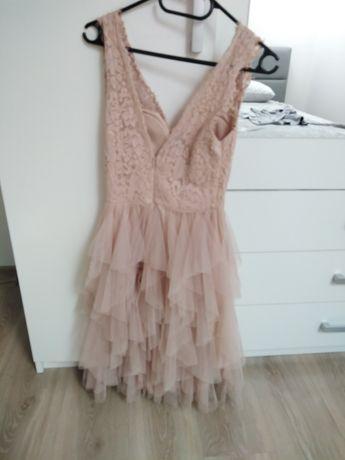 Sprzedam sukienka