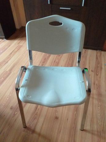 Krzesło , krzesła