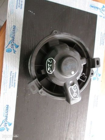 Motor sofagem 016070 0701 MITSUBISHI / COLT / 1999 /