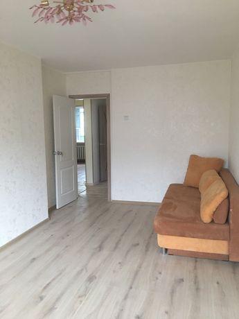 2-х комнатная квартира, район Боевая