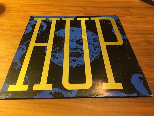 "The Wonder Stuff ""Hup"", LP winyl"