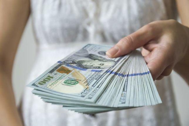 Деньги в долг, кредит под залог, деньги срочно, частный кредит
