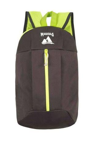 Рюкзак спортивная сумка