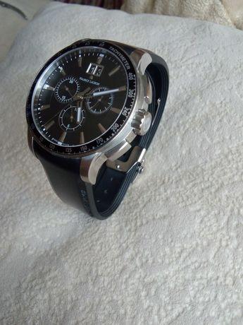 Швейцарские часы Maurice Lacroix. Оригинал.