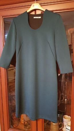 Sukienka - Quiosque - rozm. 40