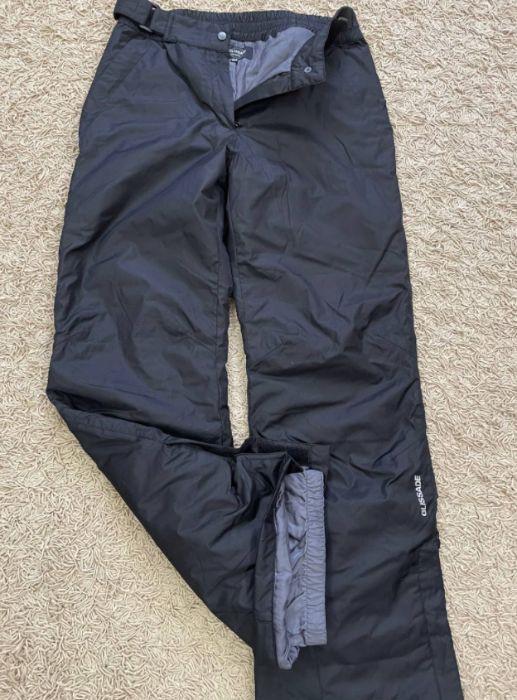 Штаны лыжные женские Каменское - изображение 1