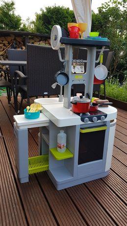 Kuchnia Smoby Loft. Dla małej kuchareczki 3-9 lat