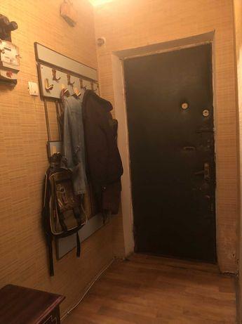 Квартира на Сегедской