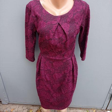 Платье, женское, платье