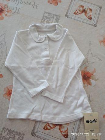 Bluzeczka 92